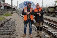Roncalli-Bahnankunft-und-Zeltaufbau-002