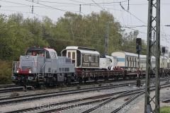 Roncalli-Bahnankunft-und-Zeltaufbau-003
