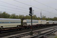 Roncalli-Bahnankunft-und-Zeltaufbau-004
