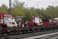 Roncalli-Bahnankunft-und-Zeltaufbau-005