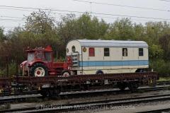 Roncalli-Bahnankunft-und-Zeltaufbau-006