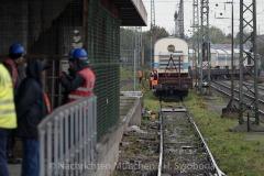 Roncalli-Bahnankunft-und-Zeltaufbau-007