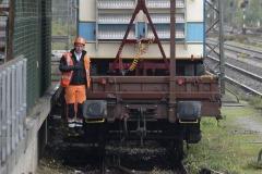 Roncalli-Bahnankunft-und-Zeltaufbau-008