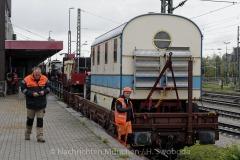 Roncalli-Bahnankunft-und-Zeltaufbau-009