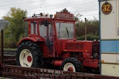 Roncalli-Bahnankunft-und-Zeltaufbau-011