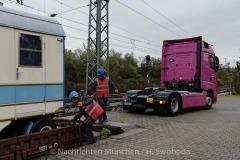 Roncalli-Bahnankunft-und-Zeltaufbau-012