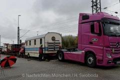 Roncalli-Bahnankunft-und-Zeltaufbau-013