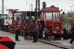 Roncalli-Bahnankunft-und-Zeltaufbau-014