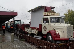 Roncalli-Bahnankunft-und-Zeltaufbau-015