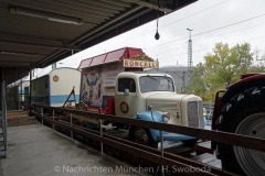 Roncalli-Bahnankunft-und-Zeltaufbau-016