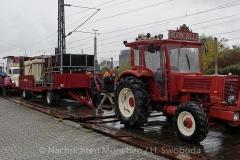 Roncalli-Bahnankunft-und-Zeltaufbau-017