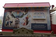 Roncalli-Bahnankunft-und-Zeltaufbau-019