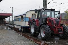 Roncalli-Bahnankunft-und-Zeltaufbau-020
