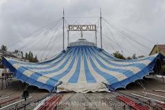 Roncalli-Bahnankunft-und-Zeltaufbau-022