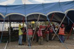 Roncalli-Bahnankunft-und-Zeltaufbau-025
