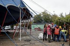Roncalli-Bahnankunft-und-Zeltaufbau-027