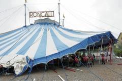 Roncalli-Bahnankunft-und-Zeltaufbau-031