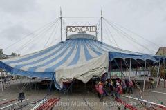 Roncalli-Bahnankunft-und-Zeltaufbau-034