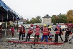 Roncalli-Bahnankunft-und-Zeltaufbau-035