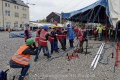 Roncalli-Bahnankunft-und-Zeltaufbau-036