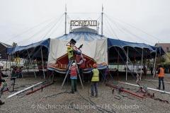 Roncalli-Bahnankunft-und-Zeltaufbau-038