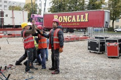 Roncalli-Bahnankunft-und-Zeltaufbau-043