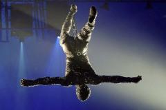 Cirque-du-Soleil-Totem-002