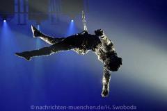 Cirque-du-Soleil-Totem-003