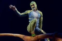 Cirque-du-Soleil-Totem-007