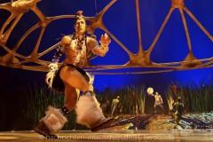Cirque-du-Soleil-Totem-013