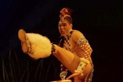 Cirque-du-Soleil-Totem-016