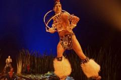 Cirque-du-Soleil-Totem-018