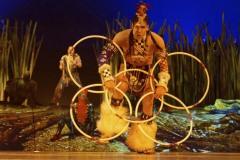 Cirque-du-Soleil-Totem-019