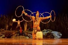 Cirque-du-Soleil-Totem-021