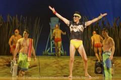 Cirque-du-Soleil-Totem-022