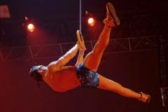 Cirque-du-Soleil-Totem-028