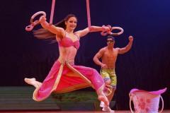 Cirque-du-Soleil-Totem-031