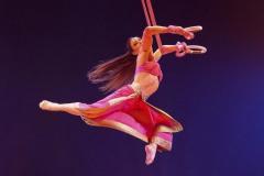 Cirque-du-Soleil-Totem-032
