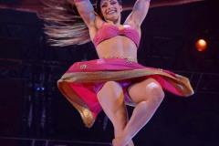 Cirque-du-Soleil-Totem-033