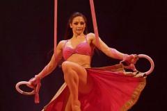 Cirque-du-Soleil-Totem-035