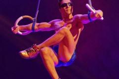 Cirque-du-Soleil-Totem-039