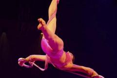 Cirque-du-Soleil-Totem-040