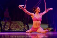 Cirque-du-Soleil-Totem-044