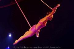 Cirque-du-Soleil-Totem-047