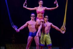 Cirque-du-Soleil-Totem-051