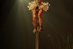 Cirque-du-Soleil-Totem-053