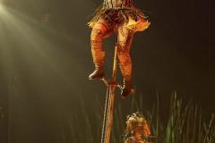 Cirque-du-Soleil-Totem-054