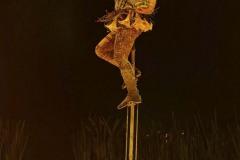 Cirque-du-Soleil-Totem-059