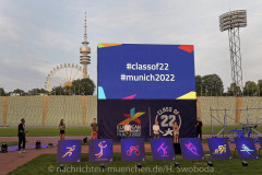 Class-of-22-9