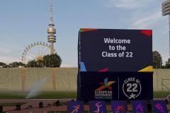 Class-of-22